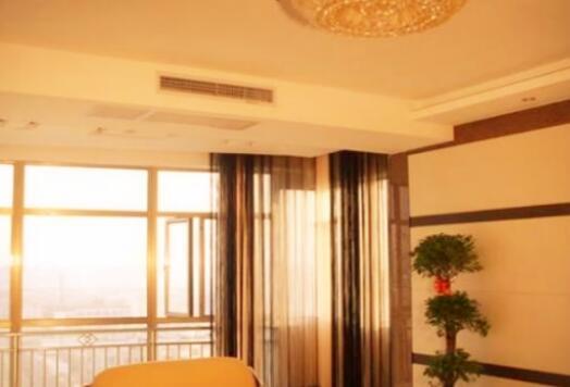 宁波中央空调维修以及保养的注意事项